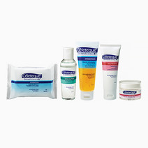 Skin Radiance Kit (Oily) by Celeteque DermoScience