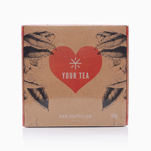 Her Tea by Tinytea