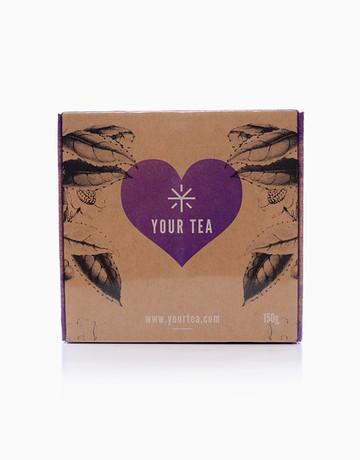 Fertility Tea by Tinytea