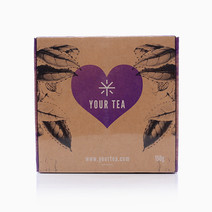 Fertility Tea by Tinytea