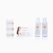 Everyday Beautiful Kit by Promise