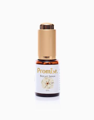 Bio-Lift Serum by Promise
