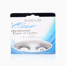 Bohktoh One BT-03 by Bohktoh Lashes