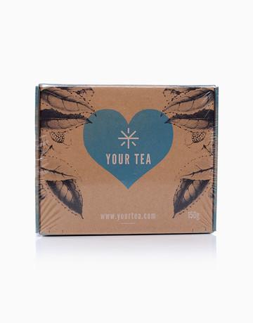 Skin Magic Tea by Tinytea