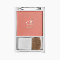 Blush with Brush by e.l.f.