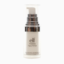 Poreless Face Primer (Clear) by e.l.f.