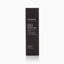 Black Label BB Beauty Balm by Dr.Jart+