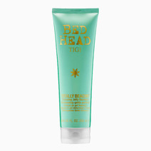 Totally Beachin' Shampoo by Bedhead/TIGI