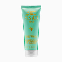 Totally Beachin' Conditioner by Bedhead/TIGI