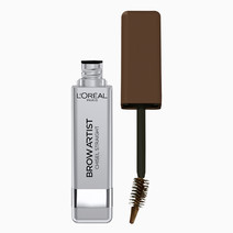 Brow Artist Chisel Straight  by L'Oreal Paris
