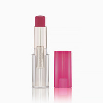 Balm Caresse Lipstick + Balm by L'Oreal Paris