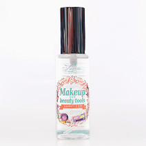 Laverne Makeup and Beauty Tools Sanitizer (60ml) by Laverne