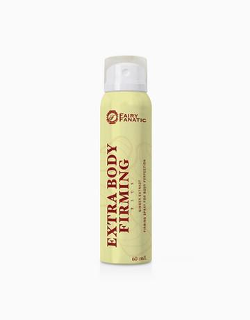 Extra Body Firming Spray by Fairy Fanatic