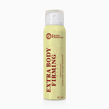 Extra Body Firming Spray by Fairy Fanatic