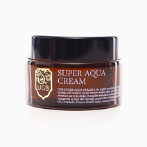 Super Aqua Cream by UGB