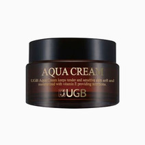 Aqua Cream by UGB