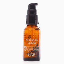 Whitening Serum by UGB
