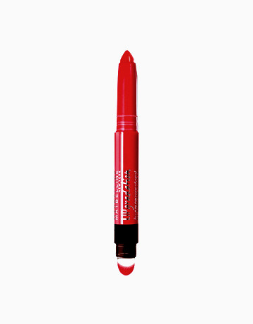 Lip Gradation Pencil by Maybelline