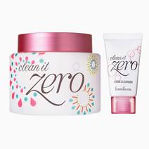 Clean It Zero Super Size Kit by Banila Co.