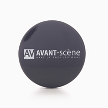 Shiny Powder by Avant-Scene