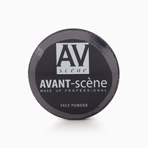 Loose Powder by Avant-Scene