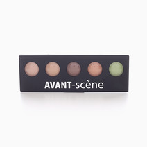 Palette 5 Concealer by Avant-Scene