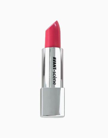 Avant-Scène Lipstick by Avant-Scene