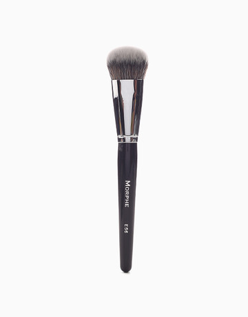 E56 Under Eye Powder Brush by Morphe Brushes