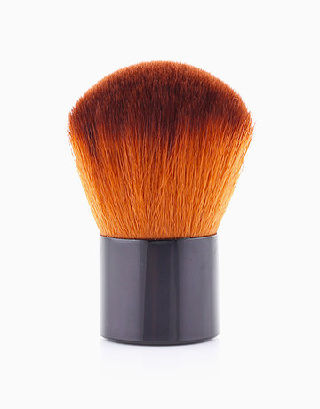 Multi-Use Kabuki Brush  by PRO STUDIO Beauty Exclusives