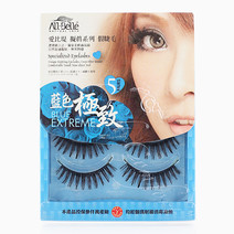 All-Belle Lashes - C4125 by All-Belle Lashes
