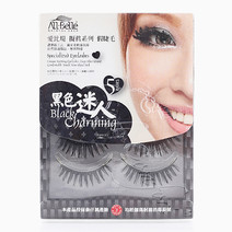 All-Belle Lashes - C3124 by All-Belle Lashes