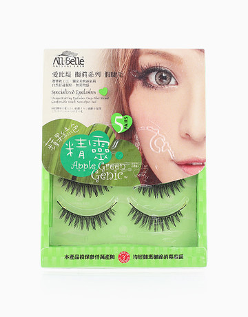 All-Belle Lashes - C3122 by All-Belle Lashes