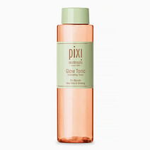 Pixi Glow Tonic (250ml) by Pixi by Petra