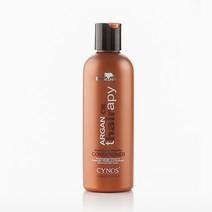Argan Oil Vitality Conditioner by Cynos