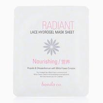 It Radiant Nourishing Mask by Banila Co.