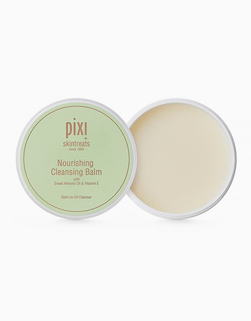 Nourishing Cleansing Balm by Pixi by Petra