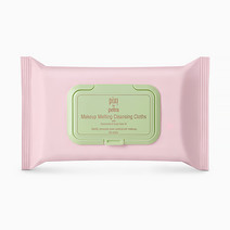 Makeup Cleansing Cloths by Pixi by Petra