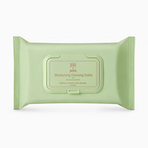 Moisturizing Cleansing Cloths by Pixi by Petra