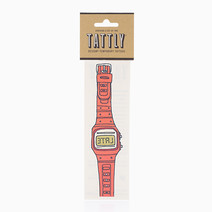 You're Late by Tattly