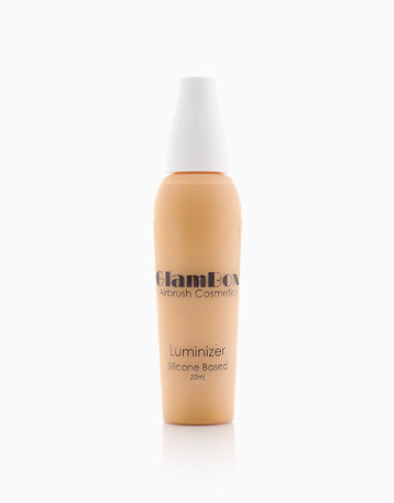 Airbrush Luminizer by GlamBox