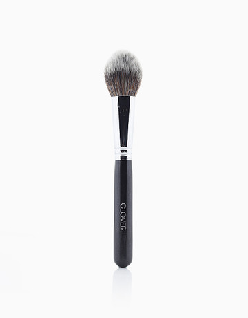 Bronzer Brush by Clover Collection