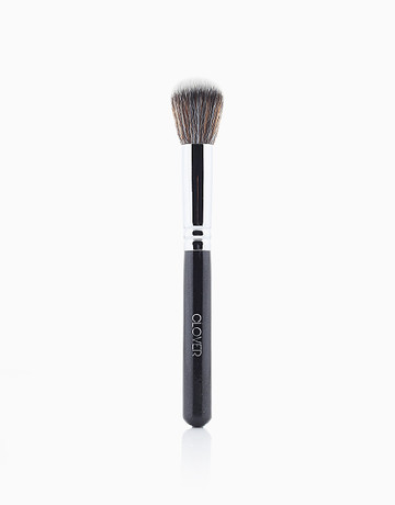 Contour Brush by Clover Collection