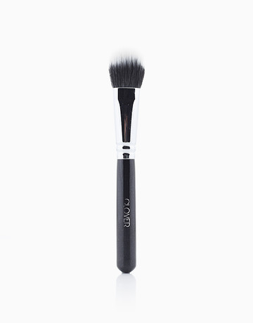 Flat Duo Fiber Brush by Clover Collection