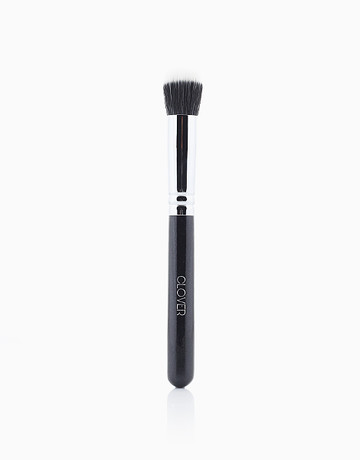 Small Duo Fiber Brush by Clover Collection