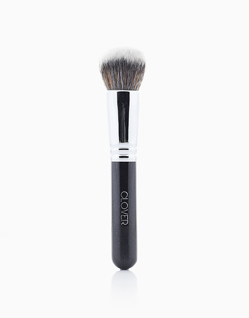 Round Buffer Brush by Clover Collection