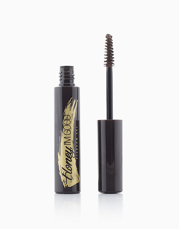 Honey I'm Good Brow Gel by Pink Sugar