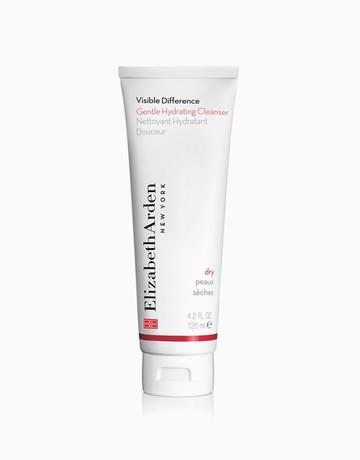 Gentle Hydrating Cleanser (Dry Skin) by Elizabeth Arden