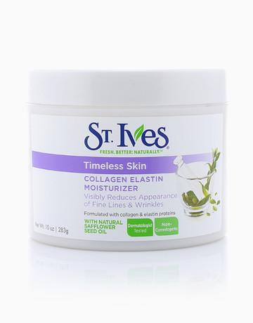 Collagen Elastin Moisturizer by St. Ives