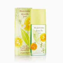 Green Tea Yuzu EDT (50ml) by Elizabeth Arden
