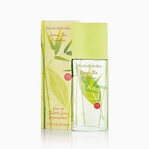 Green Tea Bamboo EDT (50ml) by Elizabeth Arden